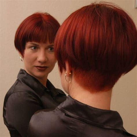 50 wedge haircut ideas for women hair motive hair motive dorothy hamill wedge haircut haircuts models ideas