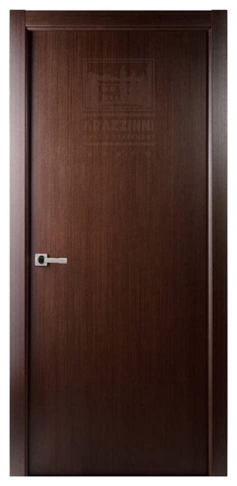 30x80 interior door classica ultra 8 ft interior door wenge 30x80 modern