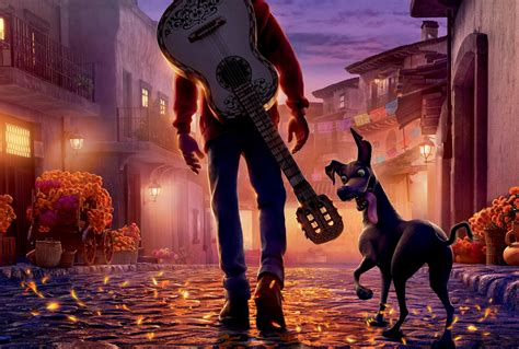 coco download movie coco 2017 film wallpaper 4k hd free download of coco movie