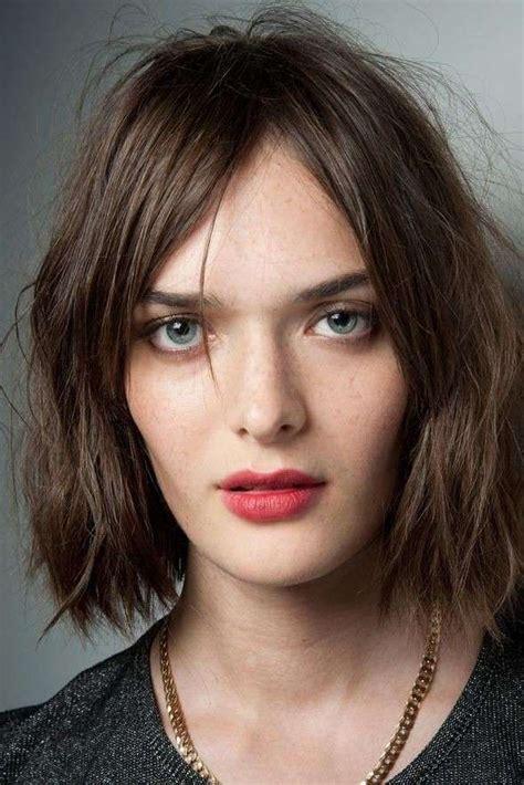 trend capelli autunno inverno  glamourit