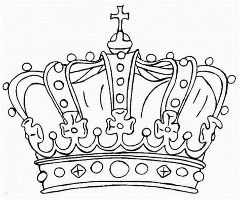 queen elizabeth diamond jubilee coloring pages coloring