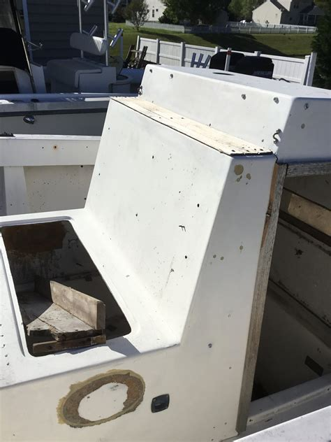 formula boats parts 1974 formula center console 233 the hull truth boating