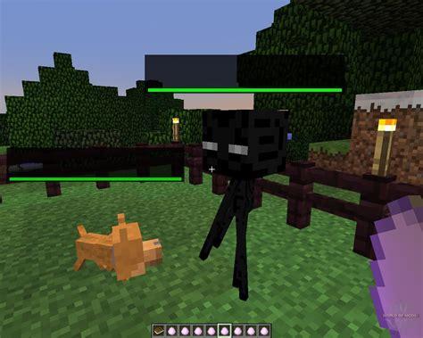 dog cat    minecraft