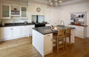 modern classic kitchen bath kitchen company