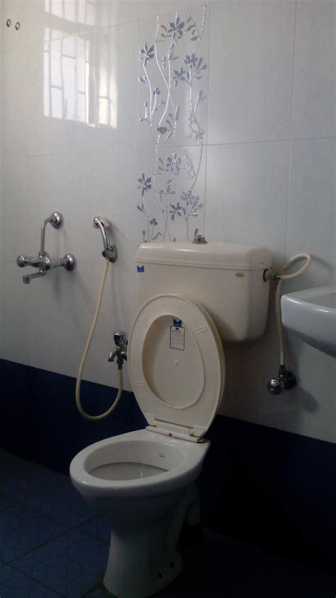 White Bathroom Fittings by Bathroom Fittings Deco Style Bathroom Fittings