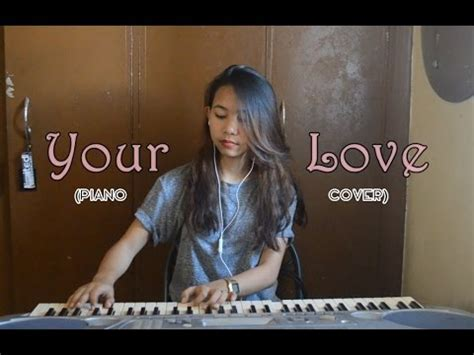 theme song dolce amore dolce amore piano song mp3 download elitevevo