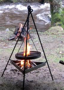 cfire benches fireplace cooking tripod 28 images pit and tripod with