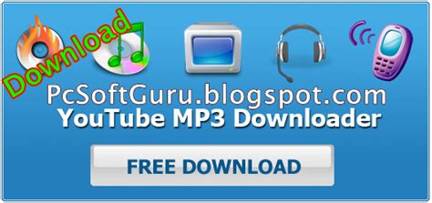 addicted audiobook mp3 download streaming free audio download youtube mp3 downloader 1 1 offline installer