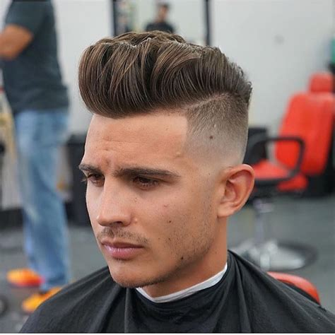 mens haircuts durham 40 ritzy shaved sides hairstyles and haircuts for men 25