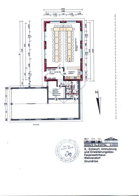 Fertiggarage Mit Anbau 33 by Fertiggarage Mit Anbau Fertiggarage Mit Carport Anbau