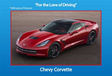 used corvette engine used chevy corvette engines for sale swengines