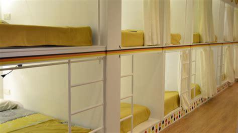 ringos foyer guest house in melaka best hostel in - Ringo S Foyer Guest House