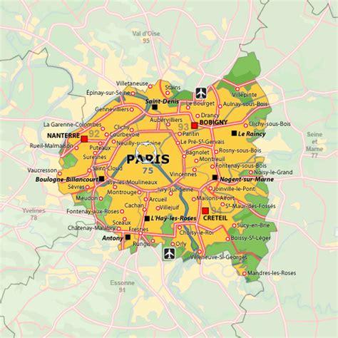 Studio à Paris 9ème Arrondissement, location vacances Paris : Disponible pour 2 personnes