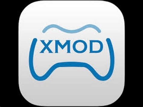 tutorial hack xmod tutorial come usare xmodgames ita youtube