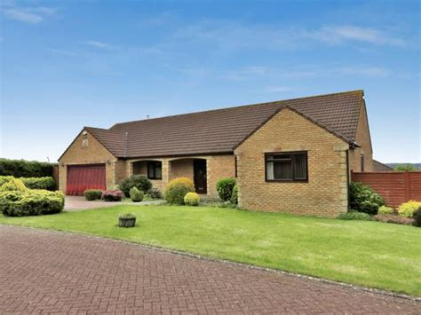 bungalow markets property individual three bedroom bungalow on the market