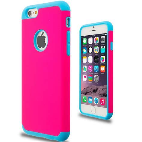 Iphone 4s Hardcase Green Side Clear Back baby blue pink hybrid slim soft shockproof