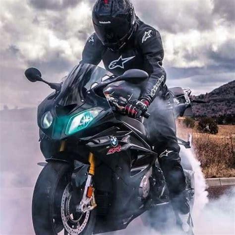 Bmw Motorrad Valencia by Pin Miguel Valencia Auf Yo 241 Motorr 228 Der