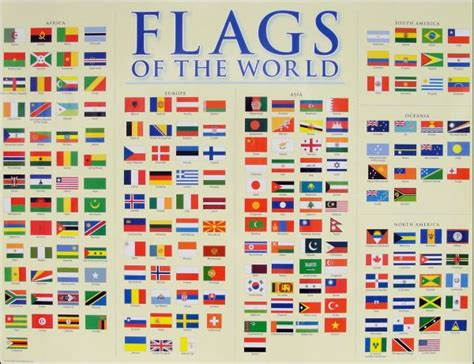 all flags of the world printable flags of the world mods world of warplanes european
