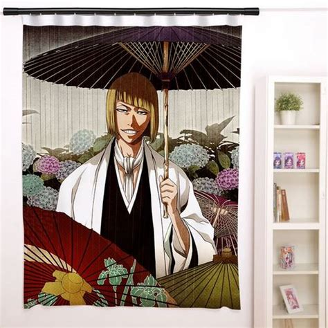 anime window curtains anime window curtains new sword characters anime
