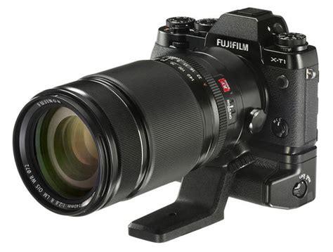 Fuji 1 Besar dilema dan trade saat memilih kamera digital