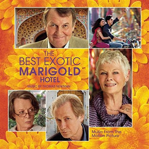the best marigold hotel 4 best that inspire you to visit india