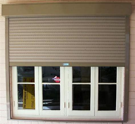 Custom Window Shutters Aluminum Window Exterior Aluminum Window Shutters