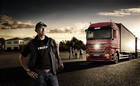 Trucker Do It On All Fours 1000 Images About Truckers On Hat