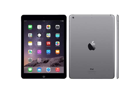 air best deals updated the best apple air and mini tablet deals of