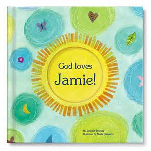 weekend giveaway i see me personalized children s books