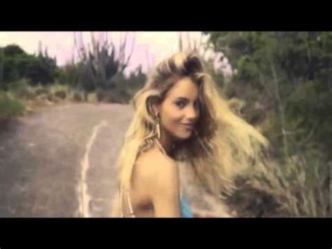 dj earthworm remix mp3 download mr zivago little russian americo remix 1987 agaclip