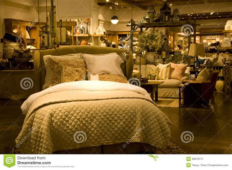 stores that sell home decor funiture and home decor store stock image image 30676111