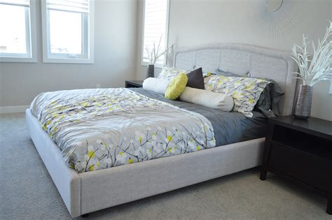 room comforter free photo bed bedroom bedding room home free image