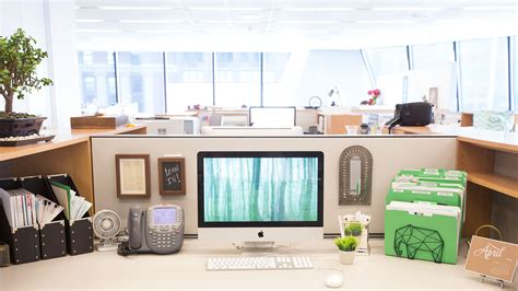 organized work desk how to organize your desk best desk accessories