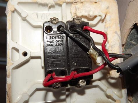 trouble wiring a dimmer switch trouble free engine image