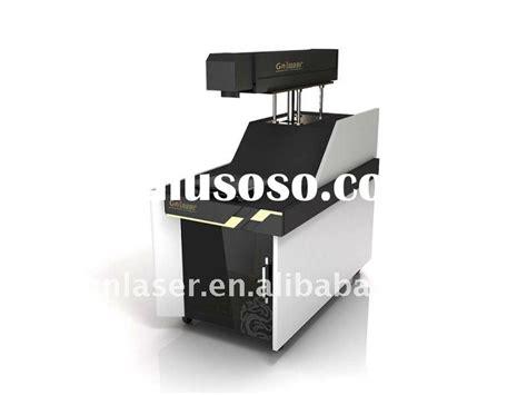 diode marking b3 laser diode lens 980nm diode laser system 3 9v zener diode bzx79 b3v3 for sale price china