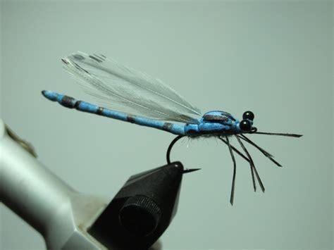 fly tying nation foam nation foam fly pattern