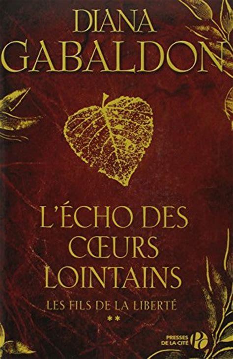 libro le fou et lassassin 97 libro le prisonnier 233 cossais di diana gabaldon