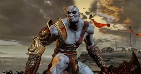 download free full version pc games god of war 3 god of war 1 pc free download game full version rathalos