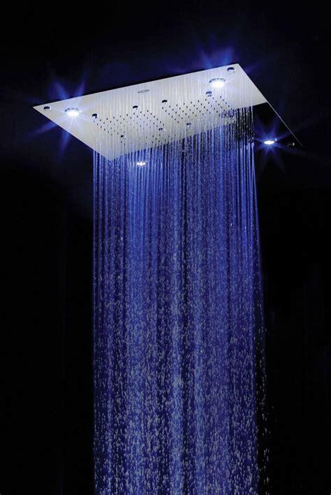 docce emozionali docce emozionali rb piscine