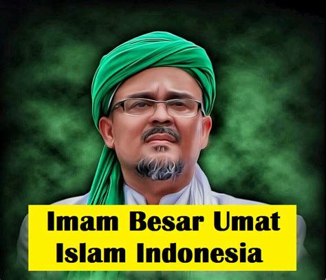 download mp3 ceramah terbaru sholatullah habib rizieq syihab mp3 download