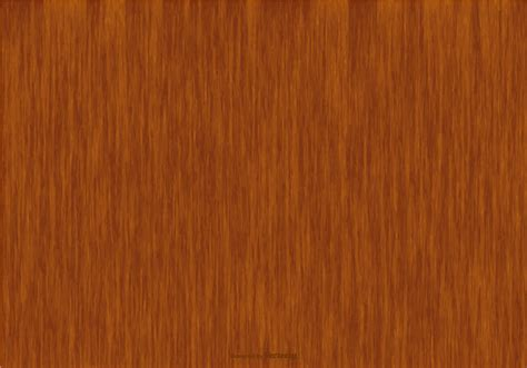 wood texture pattern vector wood vector background texture download free vector art
