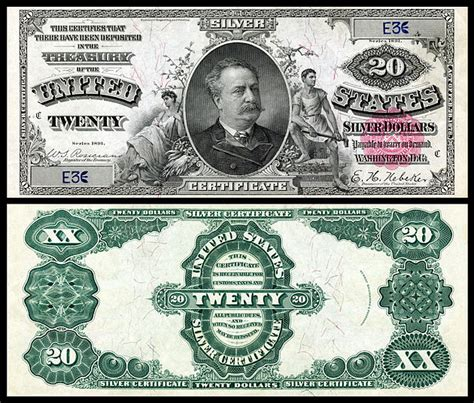 List Of Us Secretaries List Of On United States Banknotes