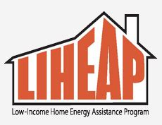 apply now for the low income home energy assistance program