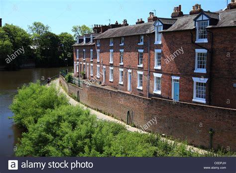 terrazzo in inglese emejing terrazzo in inglese gallery house design ideas