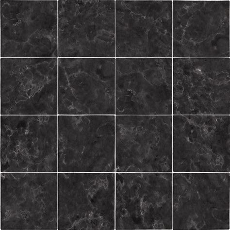 seamless bathroom flooring bathroom floor tile texture pro house bathroom