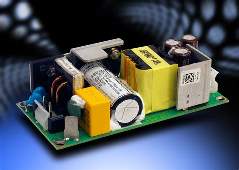 lambda capacitor charging power supply didi bedah 28 images mr resistor wandsworth 28 images dolly switch module dp switch module