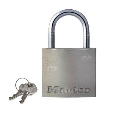 programa limite seguro programa limite seguro newhairstylesformen2014 com