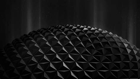 Chanel Logo Blue Pattern Samsung Galaxy S3 S4 S5 S6 S7 Edge Cover black polygon planet wallpaper 3d hd wallpapers