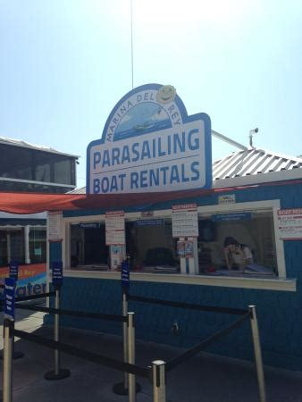 marina del rey parasailing boat rentals come take our catalina 14 2k for a sail picture of