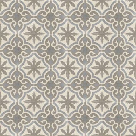 grey moroccan pattern moroccan encaustic cement pattern grey tile gr05 163 2 53